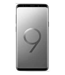 Harga Samsung Galaxy S9+ Plus Terbaru Dan Review Spesifikasi Smartphone Terbaru - Update Hari Ini 2018