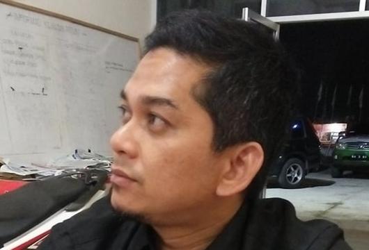 Komisi IV DPRD Kota Padang Desak Pjs Wako Tindak Kabag Kesra