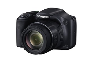 Canon SX530 Software Download