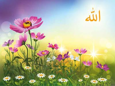 keistimewaan sikap dan sifat siti khadijah mendapatkan salam dari Allah