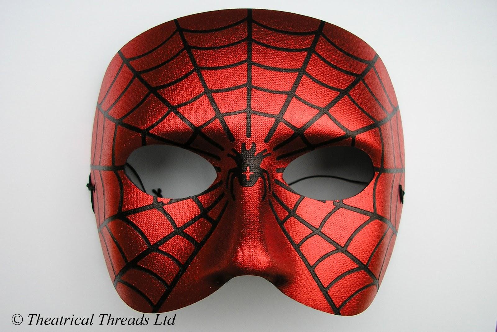 masquerade ball masks templates - nativity masks new calendar template site