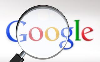 Η Google «μιλάει» πλέον και ελληνικά