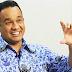Mendikbud Janjikan Kartu Indonesia Pintar Tuntas Bulan Mei