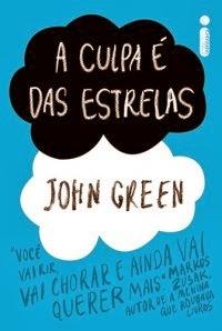 http://livrosvamosdevoralos.blogspot.com.br/2014/03/resenha-culpa-e-das-estrelas.html