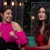"""SRK is witty, Salman is grumpy & Aamir is disciplined"", Anushka and Katrina open up"