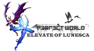 Perfect World Private Server Elevate Of Lunesca