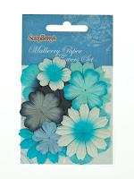 http://scrapcafe.pl/pl/p/Scrapberrys-Kwiatki-papierowe-10-sztuk-Light-Blue/1897