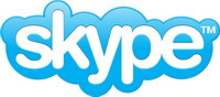 Skype mobile now available on Verizon Pantech Crux, LG Octane and Samsung Zeal
