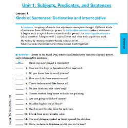 Glencoe Geometry Workbook Answers Chapter 13 glencoe mcgraw ...