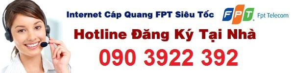 hotline tong dai dang ky lap mang fpt tai hcm