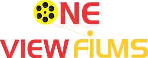One View Films