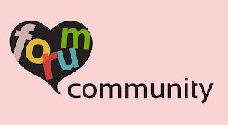 nanowrimo forum
