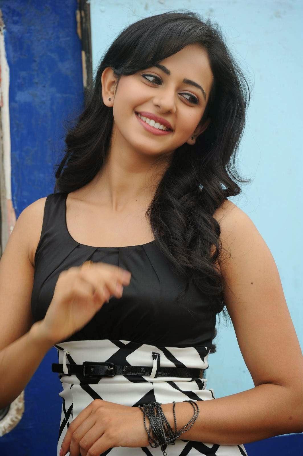 yariyan actress