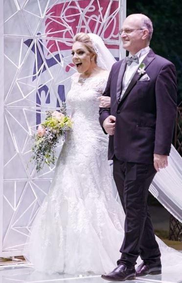 Fabrica de casamento 2019 Noivas