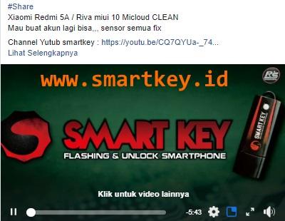 smartkey-023-.jpg (400×310)