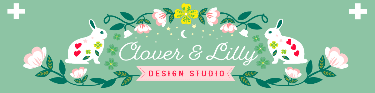 Clover & Lilly Studio