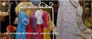 https://lescousettesdeberangere.blogspot.fr/search/label/Conditions%20vente
