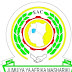 List of Shortlisted Candidates For Various Positions at The EAC
