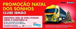 promoção-posto-shell