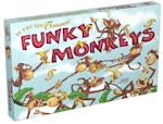 http://theplayfulotter.blogspot.com/2015/08/funky-monkeys.html
