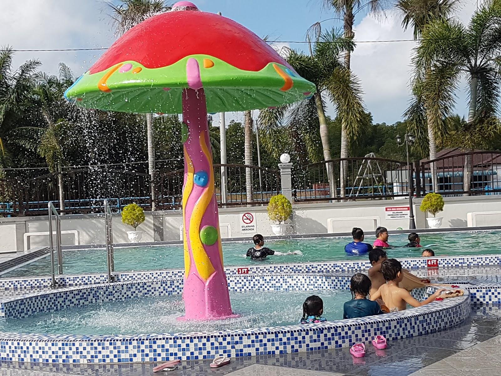 Senarai Tempat Menarik di Johor untuk Cuti-cuti Malaysia