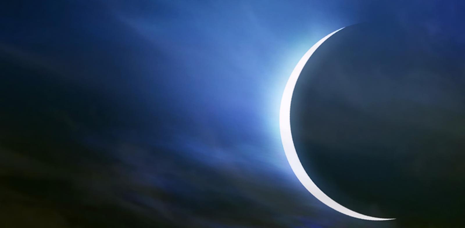 10 Fakta Unik Ramadhan di Negara Muslim