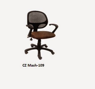 office chair manufacturer gaming chairs amazon modular furniture manufacturers suppliers interiors in delhi ncr
