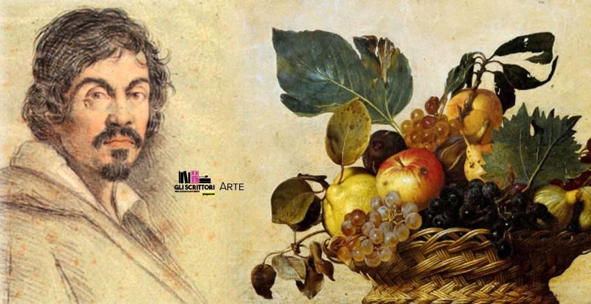 Caravaggio, tra genio e sregolatezza - Arte