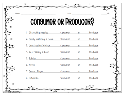 consumer market profile worksheet Client profile • client name • industry manufacturing, it, consumer goods • children, agribusiness, investorscompany target market • company size.