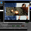 10 Software Edit Video Terbaik