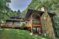 Cabin Rentals Smoky Mountains