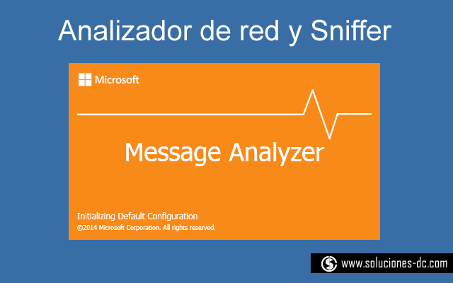 Capturar los paquetes de su red local en tiempo real - Analizador de red y Sniffer