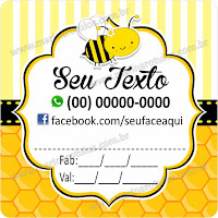 https://www.marinarotulos.com.br/adesivo-mel-colmeia-quadrado
