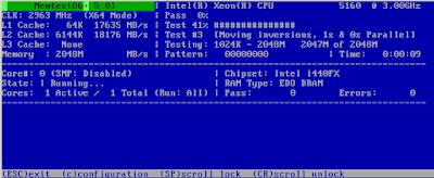 فحص-قطع-الهاردوير-في-الحاسوب-عبر-برنامج-Memtest86