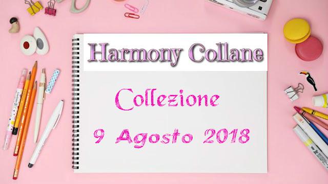 96d08c7e66e3ca Respiro Di Libri: NUOVE USCITE LIBROSE HARMONY - COLLANA COLLEZIONE ...