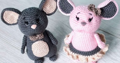 Cuddle Me Sheep amigurumi pattern - Amigurumi Today | 263x500