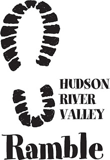 2012 Hudson River Valley Ramble Events Set