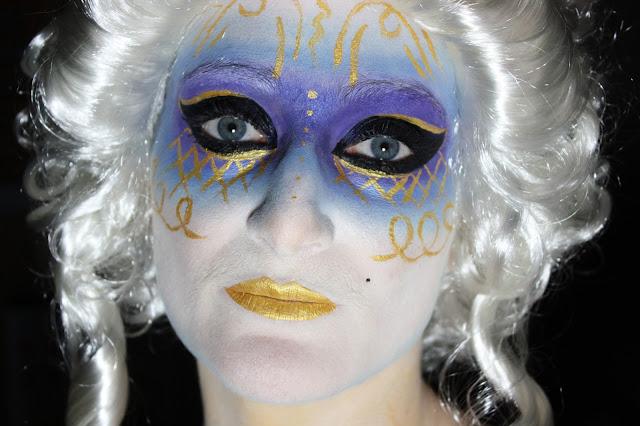 carnaval-venise-makeup