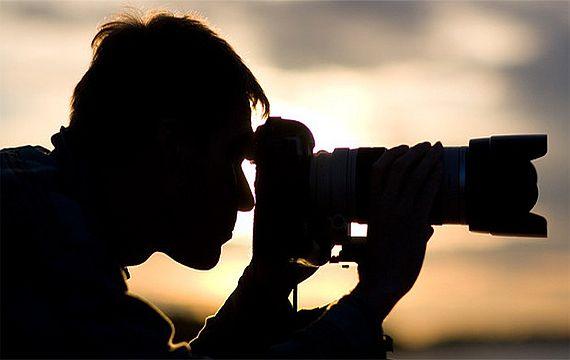 75 φωτογραφίες από όλο τον κόσμο που πρέπει να έχει δει κάθε άνθρωπος (βίντεο)