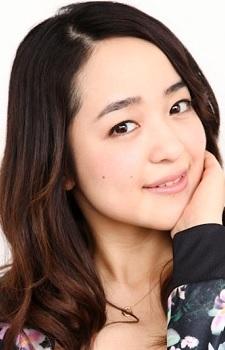 Megumi Han sebagai Seiji Hokuto