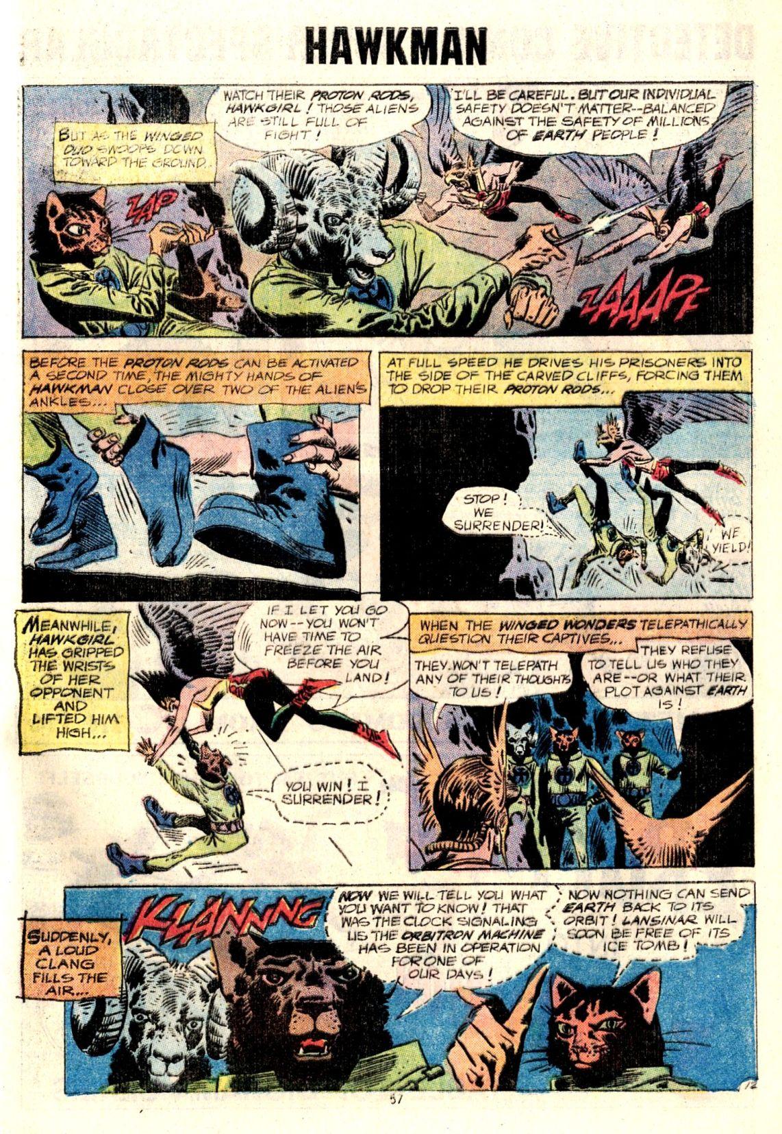 Detective Comics (1937) 438 Page 57
