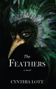 https://www.goodreads.com/book/show/22322731-the-feathers?from_search=true&search_version=service_impr
