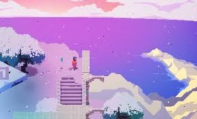 Download Hyper Drifter Highly Compressed