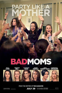 Download Bad Moms (2016) Bluray 720p subtitle Indonesia