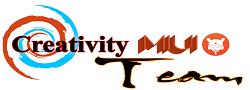 Creativity MIUI Team
