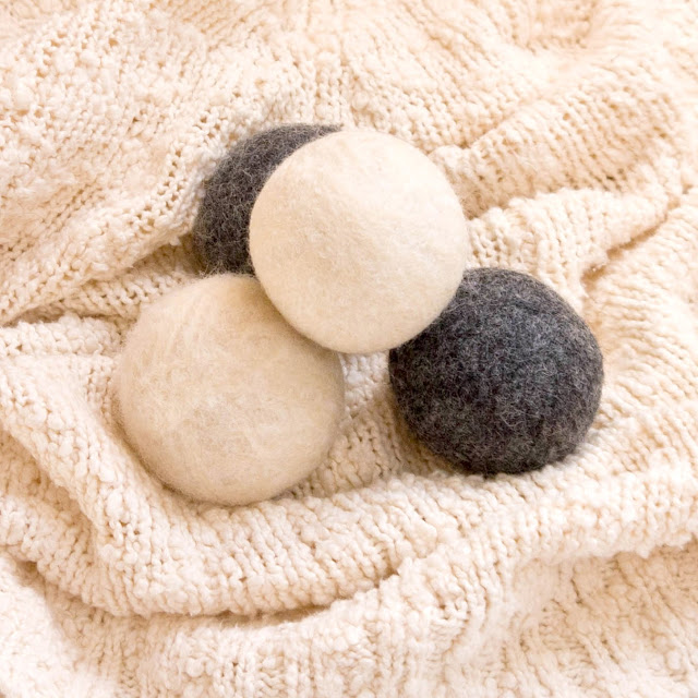 https://www.popsugar.com/smart-living/DIY-Dryer-Balls-33362580