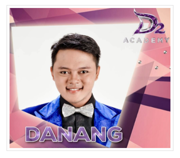 Lagu Dangdut Danang D'Academy Mp3