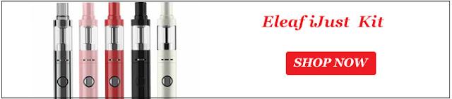 http://www.vaporkart.com/Eleaf-iJust-Start-1300mah-16-5mm-tank-p/eijs1300.htm