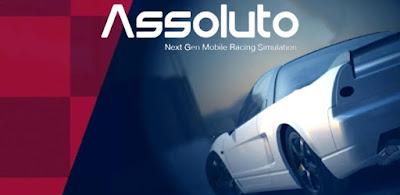 Assoluto Racing v.1.13.3 APK [MOD],Free Download Assoluto Racing Mod Money,Link Download Assoluto Racing Mod