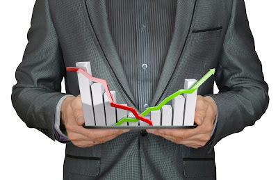 Novedades para la presentación en el Registro Mercantil de cuentas anuales